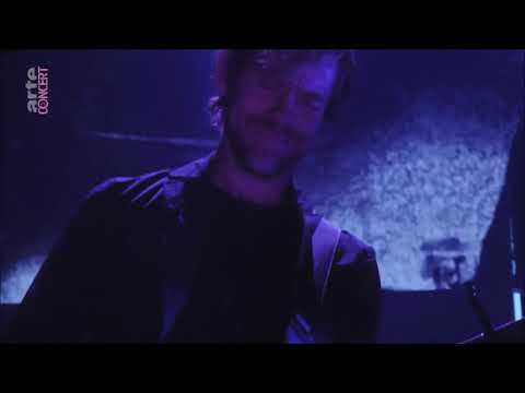 The National  The System Only Dreams in Total Darkness Sub Español