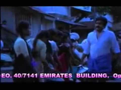 Krooshil Kandu Song Downlod Song Mp3 Music
