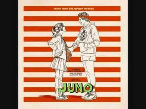 All I Want Is You - Barry Louis Polisar - Juno Soundtrack