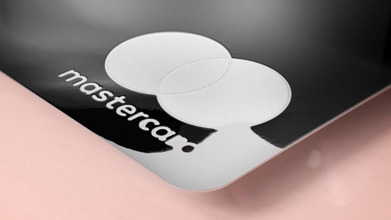Carte N26 Metal.N26 Metal Our Premium Mastercard In 3 Stunning Colors