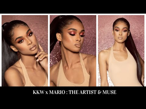 kkw-x-mario-the-artist-&-muse