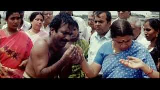 Thiruttu Payale - Charlie gets trapped