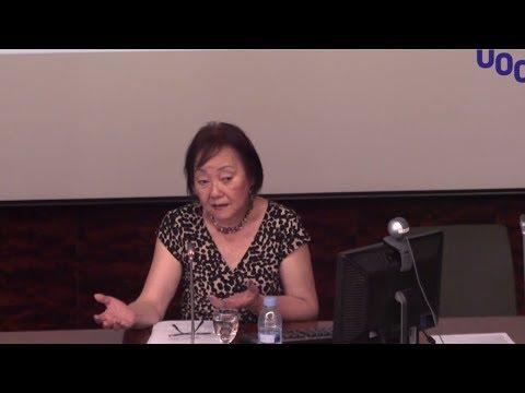 La emigración china en América