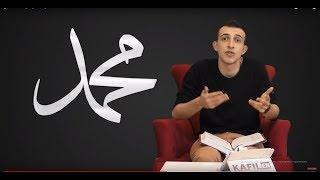 Почему я верю в пророчество Мухаммадаﷺ? Сильные аргументы! Oсман Булут
