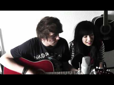 If It Means A Lot To You - A Day To Remember (Acoustic Cover)
