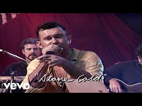 Jimmy Barnes - Stone Cold (Flesh & Wood)