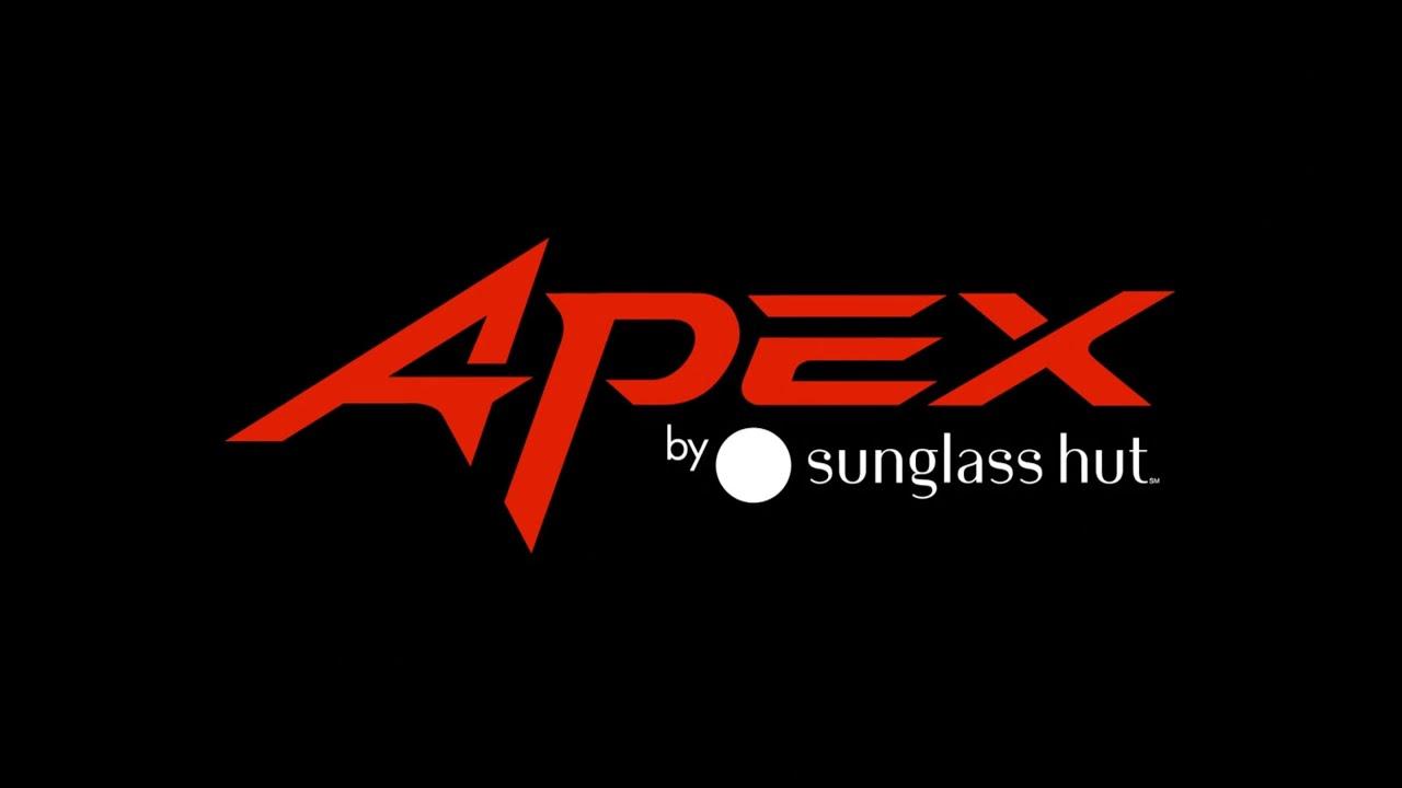 564f59626e Shannon Eckstein - Apex By Sunglass Hut Opening - YouTube