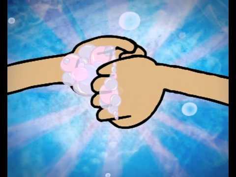 handwashing-song