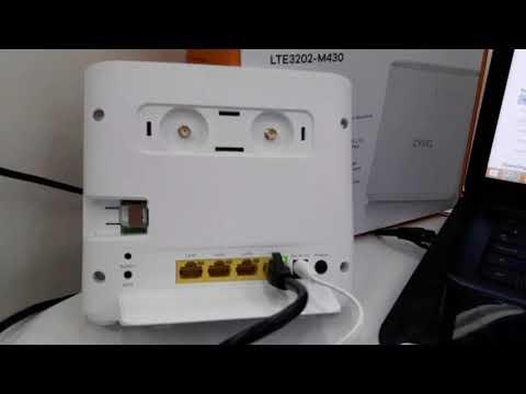 LTE3202-M430 обзор_ КоПСС
