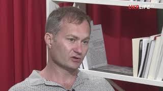 Сергей Гармаш: Все стороны войны на Донбассе готовятся к началу боевой операции