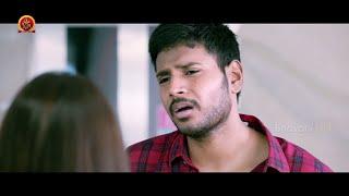 Sundeep Kishan Nagaram Full Movie