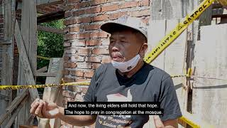 Special Report: Religious Persecution in Garut