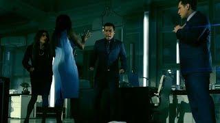 "Промо 6 сезона ""Как избежать наказание за убийство"" I How to get away with murder"