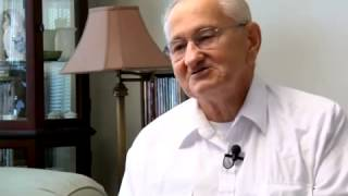 Asbestos Cancer Patient from Tennessee Praises His Mesothelioma Lawyers