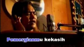 Mus,Oney - Tika Dan Saat Ini *Original Audio