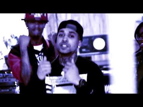 Trap Preacha - Rich N Famous Ft.Kaution DaGiantkilla,Quicc Savo Shot by @QuiccSavo