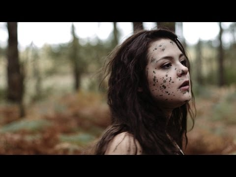 Turn Around When Possible  Megan Prescott  Short Horror Film
