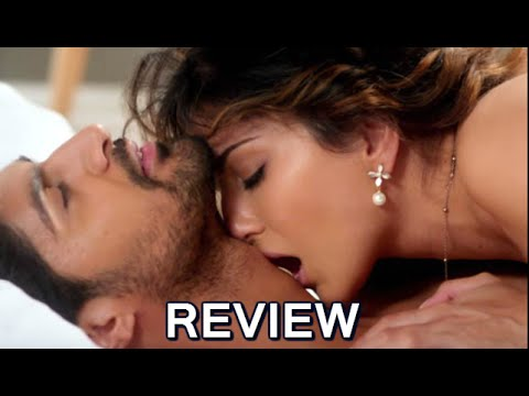 One Night Stand | Sunny Leone | Live Movie Review | SpotboyE