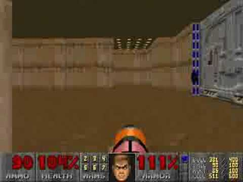 How to Run Doom on Your Raspberry Pi Without an Emulator