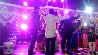 Padhan DJ barahamunda contact_9937354221