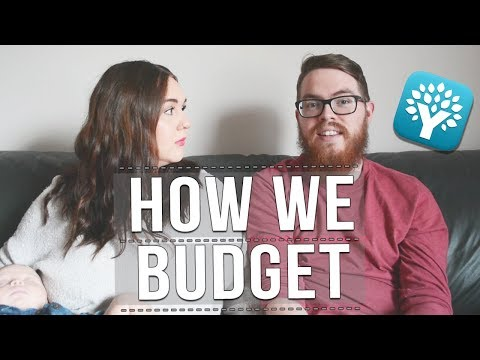 HOW WE BUDGET | YNAB REVIEW AND EXPERIENCE