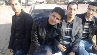 2010-2011 Türkçe Eğitimi Mezunları