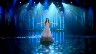 Лузеры (Хор) / Glee (6 сезон) - Промо [HD]