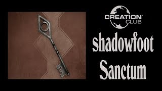 Download Video/Audio Search for Skyrim Creation Club Wild Horses Mod