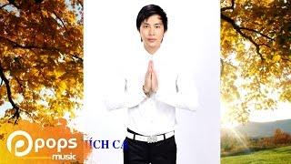Gương Ngài Thích Ca - Mạnh Linh [Official]