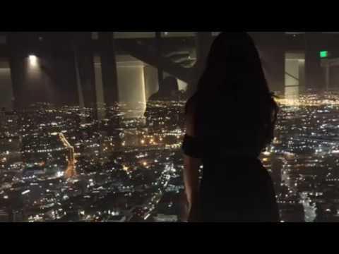 PVRIS - Walk Alone (Lyrics)