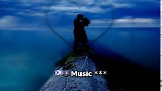 Celine Dion - My Heart Will Go On (Karaoke) Disco