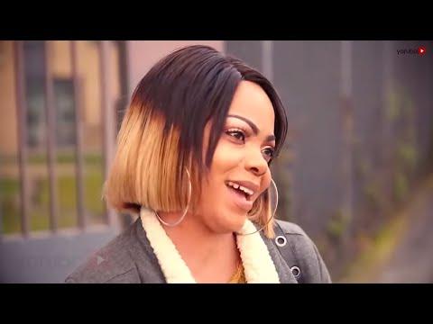 Download Omi Adagun Yoruba Movie