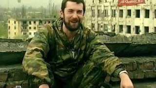 Русские не сдаются!!Владимир Виноградов!!!