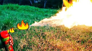 Hit vs Fire Entertaining Video || Amazing Flames || Cool Arawali Experiments