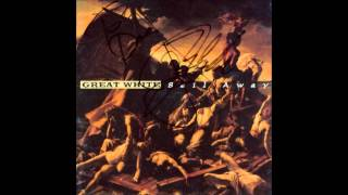 Great White - Mother's Eyes