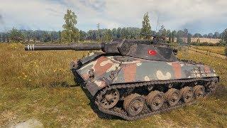 World of Tanks Rheinmetall Panzerwagen