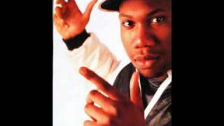 The Sound of da Police By KRS-ONE