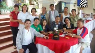Radyo ng Bayan Managers