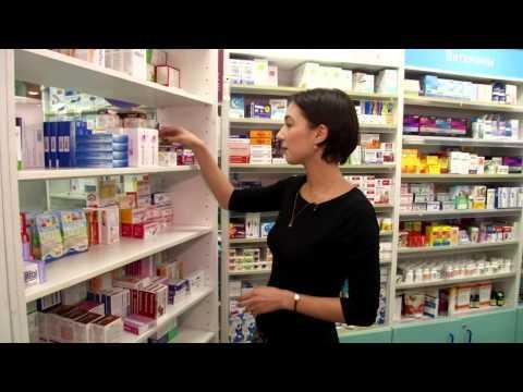 В Новосибирске открыли новые аптеки