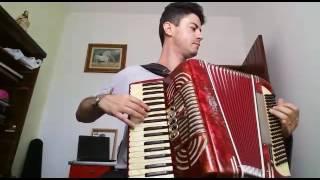 Download lagu Sergio Augusto - Cotuba dos 8 baixos