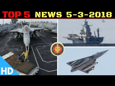 Indian Defence Updates : LCA Tejas MK2 Production For Export,F-35 India,Defence Expo 2018 Chennai