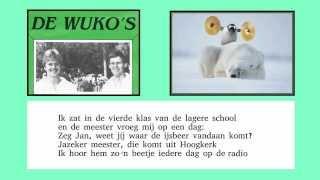 De Wuko