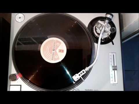 Minimal Compact - Next one is real (Radio Remix)