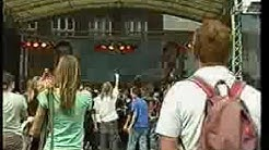 Freie Platzwahl-Is mir EGAL (Hafenfest Münster08)