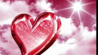 Arabic Love Song (Very Romantic _ Beautiful) - YouTube.flv
