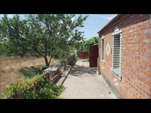Более 306 предложений купить дом р-не подольский в подмосковье в базе загородной. Истринский район, коттеджный поселок русская деревня.