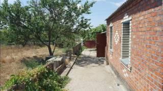 Предлагается к продаже кирпичный дом в деревне...(, 2017-07-05T12:25:27.000Z)