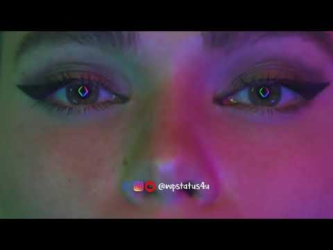 The Chainsmokers - Hope Ft. Winona Oak | Whatsapp Status For U | @wpstatus4u