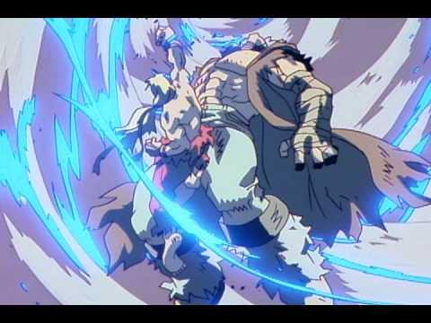 Street Fighter Alpha - Shoryuken!! - 동영상