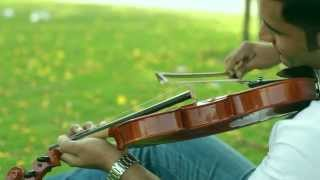 2015 New Malayalam Album Song Neerthulli Official Trailer from Iktara